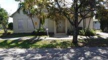 601 SW 1st St, Hallandale Beach, FL 33009