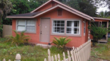 3714 Main St. Sanford, FL 33771
