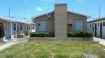 1707 Thomas St #1-4, Hollywood FL 33020