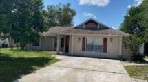 930 Shenandoah Ave, Deltona, FL 32725