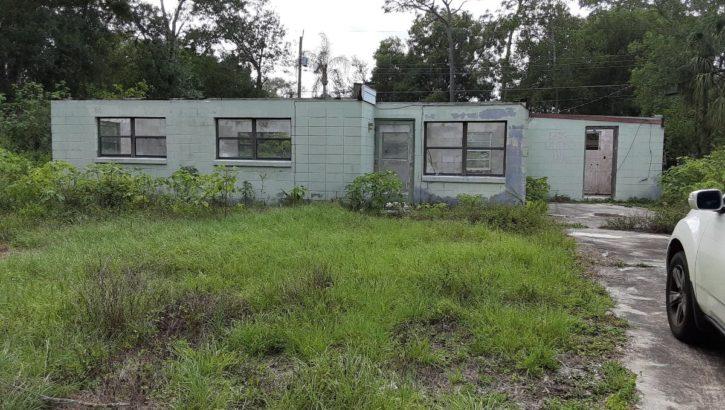 610 Camellia Ct, Sanford, FL 32773