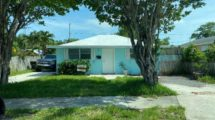 934 York St, West Palm Beach, FL 33401
