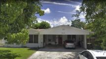 2510 NE 19th Ave, Lighthouse Point, FL 33064