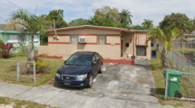 1749 NW 152nd St, Opa-Locka, FL 33054
