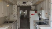 1704 Andros Isle, Coconut Creek, FL 33066