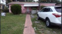 360 NW 133rd St, North Miami, FL 33168