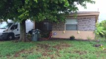 1018 S C St, Lake Worth, FL 33460