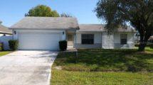 227 Cranbrook Dr, Kissimmee, FL 34758