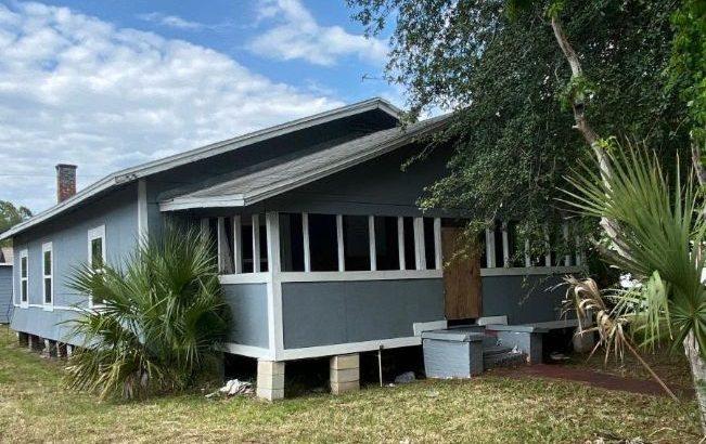 1200 W 10th St, Sanford, FL 32771