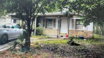 3616 E Henry Ave, Tampa, FL 33610