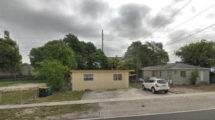 809 Phippen Waiters Rd, Dania Beach, FL 33004