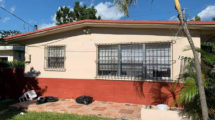 1557 NW 66th St, Miami, FL 33147