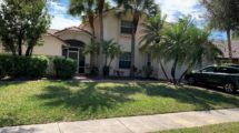 7528 Wentworth Dr, Lake Worth, FL 33467