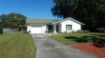 6118 E 112th Ave, Tampa, FL 33617