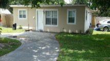 1420 N 63rd Ave, Hollywood, FL 33024