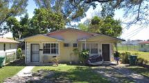 4811-4813 NW 15th Ave, Miami, FL 33142