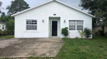 1115 16th Ave SW, Vero Beach, FL 32962