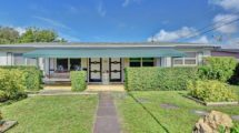 1120 N 59th Ave, Hollywood, FL 33021