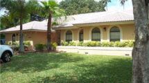 10413 NW 6th St, Coral Springs, FL 33071