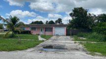6246 Fair Green Rd, West Palm Beach, FL 33417