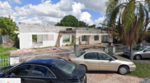 1585 W 57th Terrace, Hialeah, FL 33012