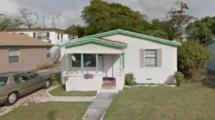 719 21st St, West Palm Beach, FL 33407