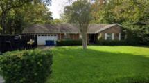 9744 Sappington Ave, Jacksonville, FL 32208