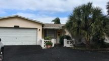 5409 W Park Rd, Hollywood, FL 33021
