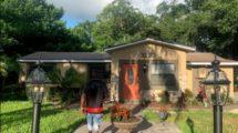 2511 Clairmont Ave, Sanford, FL 32773
