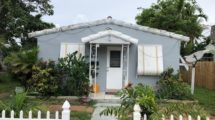 2311 Garfield St, Hollywood, FL 33020