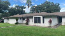 1523 Country Ridge Dr. Lakeland, FL 33801