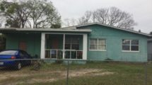 955 Berkshire Rd, Daytona Beach, FL 32117