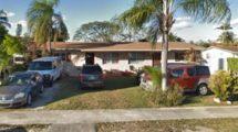 9601 SW 36th St, Miami, FL 33165