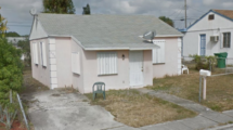 856 W 4th St, West Palm Beach, FL 33404