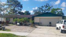 1020 Alfred Dr. Orlando, FL 32810