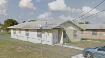 692 NW 12th St, Florida City, FL 33034