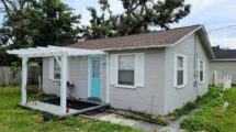 905 Ruby Pl, Panama City, FL 32404
