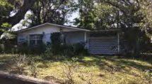 7640 Pinnacle Dr, Jacksonville, FL 32221