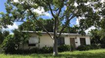 1450 NE 141st St, North Miami, FL 33161