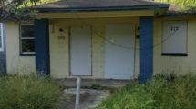 1431 Mc Conihe St, Jacksonville, FL 32209