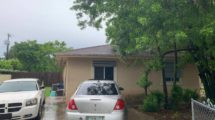 2533 NW 179th St Unit A, Miami Gardens, FL 33056