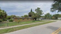 1002 Essex Rd, Daytona Beach, FL 32117
