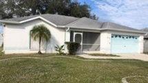 8520 Bessemer Ave, North Port, FL 34287