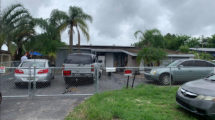 7170 Scott St, Hollywood, FL 33024