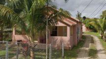 8044 NW 1st Pl, Miami, FL 33150