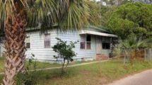 1463 E 25th St, Jacksonville, FL 32206