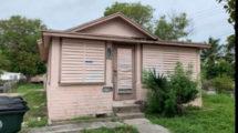 1502 S K Ln, Lake Worth, FL 33460
