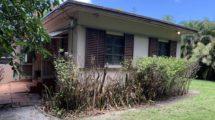 174 NW 93rd St, Miami Shores, FL 33150