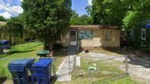 3812 Phillips St, Tampa, FL 33619