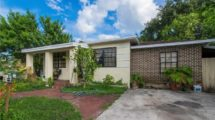 3780 NW 165th St, Opa-Locka, FL 33054